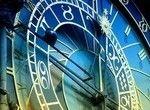 HOLDNAPTÁR, az örök idő óramutatója - Írások - Ezoworld.hu