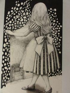 by Higuchi Yuko