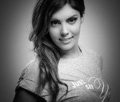 Inspire Me_Αθηνά Γκαντήραγα: Μια Ελληνίδα στο Abu Dhabi! (http://www.gynaikaeveryday.gr/?page=calendar&day=2017-12-02)