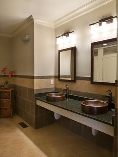 CR Home Design K (Construction Resources)'s Design, Pictures, Remodel, Decor and Ideas - page 4  Church Street Bathroom