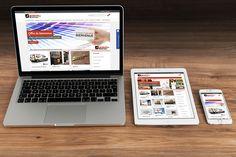 Agence Wouaille ! | Site Internet | Conception site internet
