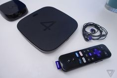 Roku Wireless Speakers The Must Have Companion For Your Roku