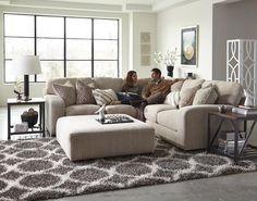 Furniture Stores Oshkosh Wi