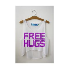 I need one that says hug cam for me and my BFF Emma because we invented hug cam Cute Fashion, Teen Fashion, Fashion Outfits, Womens Fashion, Fashion Ideas, Fresh Tops Shirts, Cute Summer Outfits, Cool Outfits, Dance Outfits