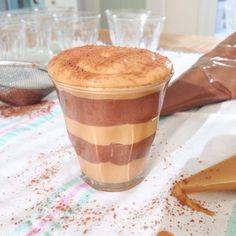 Chocotorta Inutilísimas | Inutilisimas