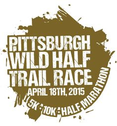 A trail race of three different distances. 22k, 10k and 5k routes will be available.  All races will begin in Boyce Park at 9:00am