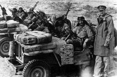 SAS commemorative war diary goes on sale - http://www.warhistoryonline.com/war-articles/sas-commemorative-war-diary-goes-on-sale.html