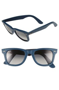 e221d343118 Ray-Ban is a brand of sunglasses and eyeglasses founded in 1937 by American  company