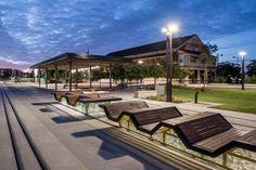 http://sztuka-krajobrazu.pl/3218/artykul/przestrzen-publiczna-w-miejscu-dawnych-warsztatow-kolejowych