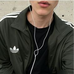 boy, adidas, and tumblr image