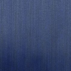 Textile Watermark 4732 in Indigo