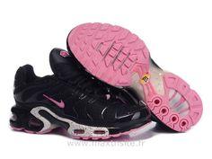 nike blazer low vintage premium - Chaussures de Nike Air Max Tn Requin Femme Rouge Baskets Tn | www ...
