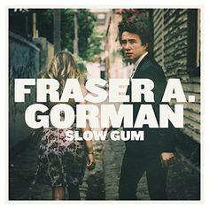 Slow Gum (Lp+Mp3) [Vinyl LP]