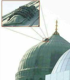 Nabi Akram (p. That we should pry and make duas on these occassions. Masjid Haram, Al Masjid An Nabawi, Mecca Masjid, Islamic Images, Islamic Pictures, Islamic Art, Islamic Quotes, Urdu Quotes, Qoutes