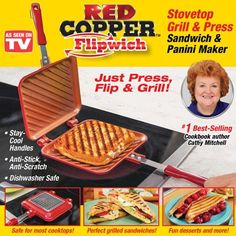 8 Best My Wish List Images Copper Cooking Pan Copper