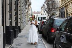 anzueglich-fair-fashion-judith-tieber49 Street View, Outfits, Fashion, Fashion Styles, Tall Clothing, Moda, Fashion Illustrations, Clothing, Style