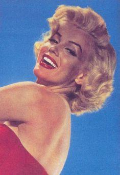 Marilyn Monroe | Мэрилин Монро's photos – 43,102 photos | VK