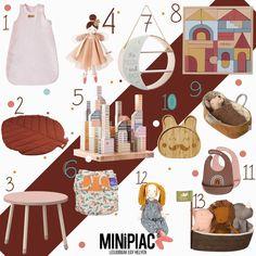 """Minimag.hu- Minipiac.hu megosztott egy fényképet az Instagramon: """"A MINIPIACON VANNAK A LEGMENŐBB BOLTOK, IGAZ? Itt például egy kisebb ízelítőt mutatunk, a bordó és…"""" • 702 fényképet és videót nézhetsz meg a profiljában."""