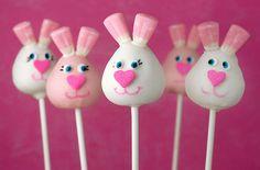 Easter funny ideas!!...idee per Pasqua