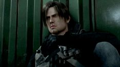 Leon Kenned Biohazard Gifs - Yahoo Image Search Results
