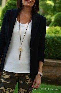 #fashion #photography #style #fall
