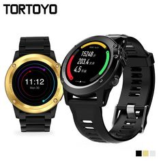 # Waterproof SmartWatch - with # 720P HD Camera supports micro SD/TF card up to 64GB Sim Card available.# Best Android smartwatch.