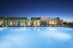 This is a gallery with various photos of the exterior of Aloe Boutique & Suites five star hotel in Almyrida Chania Crete. Five Star Hotel, Your Location, Aloe, Photo Galleries, Exterior, Boutique, Mansions, House Styles