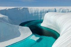 Sửa Top 10 địa điểm du lịch mùa đông hấp dẫn nhất trên thế giới