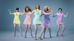 AquaBabes - Čistá jako láska Google Play, Itunes, Summer Dresses, Music, Youtube, Album, Fashion, Musica, Moda