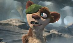 Ice Age favourites by buck678 on DeviantArt