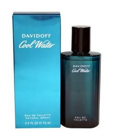 #DAVIDOFF COOL WATER EDT FOR MEN You can find this @ www.PerfumeStore.sg / www.PerfumeStore.my / www.PerfumeStore.ph / www.PerfumeStore.vn