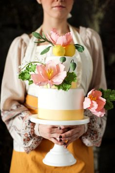 just love it. #cake