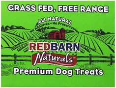 Redbarn Pet Products 785184500019 Redb Chew Hooves , pack of Product made in USA. Suitbale for all ife stages. All natural, Highly palatable and digestible treat offers chewing enjoyment by all breeds. Cow Hooves, Dog Ages, Pet Treats, Dog Snacks, Teeth Cleaning, Pinterest Marketing, Dog Food Recipes, Dogs And Puppies, Pet Supplies