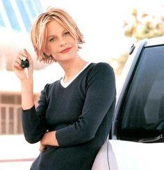 20 Best Hairstyles For Short Hair | http://www.short-haircut.com/20-best-hairstyles-for-short-hair.html