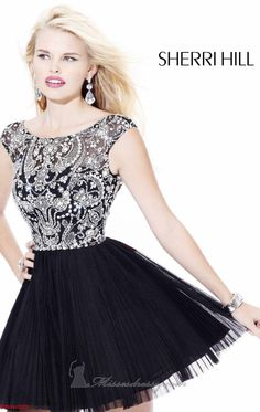 d8e4567fc3 40 Best Short dresses images