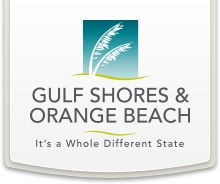 Play | Things to Do in Gulf Shores & Orange Beach, Alabama
