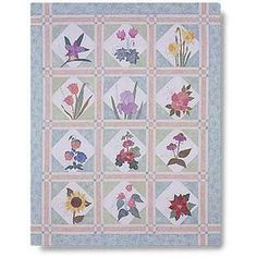 1000 images about trellis quilt on pinterest garden for Garden trellis designs quilt patterns