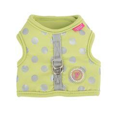 ** NEW Chic Pinka Jacket Harness