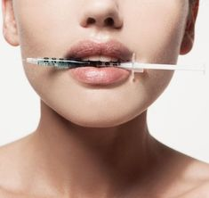 Considering Botox - but feeling nervous? These injections are the most common cosmetic procedure. Here are 4 reasons you should feel good about Botox. Dermal Fillers, Lip Fillers, Prévenir Les Rides, Botulinum Toxin, Botox Alternative, Lip Augmentation, Cosmetic Treatments, Cellulite Scrub, Skin Treatments