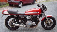 Suzuki GS 1000 E - www.projekt-34.de
