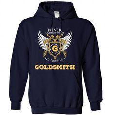 goldsmith - #black shirt #college hoodie. CHEAP PRICE:  => https://www.sunfrog.com/Names/goldsmith-9388-NavyBlue-28337424-Hoodie.html?id=60505
