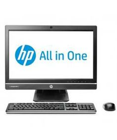 HP Envy 15t-1200 CTO Notebook IDT HD Audio Drivers for Windows Download