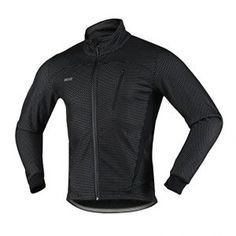 10 Best Top 10 Best Winter Cycling Jackets for Men 2017 images f958fa3bb
