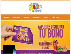 Qbano Digital Marketing