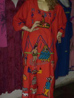 Wayuu Artesanias