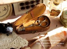 french-antique-sewing.jpg