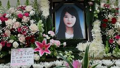 Crew Member Died Handing Out Life Jackets to Students as Ferry Sank. Park Jee Young, 22, who by witness accounts helped passengers escape and distributed life jackets — one after the other to students — as the stricken ferry began to sink.