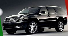 Cadillac Escalade New Body Style 2014 - http://sportscarx.com/