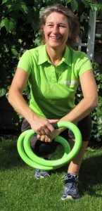 Garden Hose, Fitness, Strength Workout, Keep Fit, Health Fitness, Rogue Fitness, Gymnastics