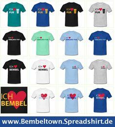 Apfelwein & Bembel Motive - Frankfurt Fan TShirt Shop - TShirts zum Selbstgestalten hier: http://www.Bembeltown.Spreadshirt.de - http://www.Bembeltown.de -- #Frankfurt #Design #Shirtshop #Spreadshirt #TShirts #Fashion #Mode #FrankfurtStyle #Modeblog #Bembel #Apfelwein #Ichliebe #Geripptes #Bembeltown #FrankfurtamMain #Deutschland #Germany #Souvenirs #Geschenke #Geschenkideen #FrankfurtSourvenirs
